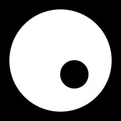 OpenProcessLab
