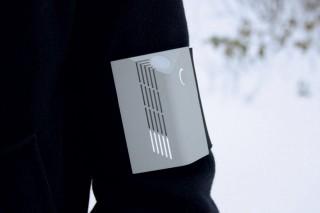 GMR_armband