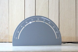 GMR_clock